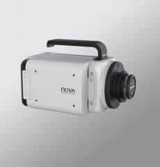 Nova_FD.jpg